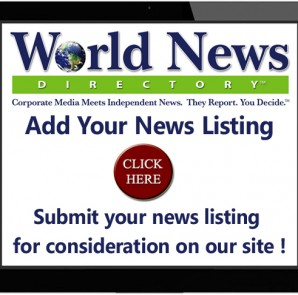 ADD YOUR NEWS LISTING copy