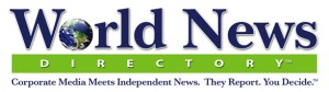 WND Logo Gn Small