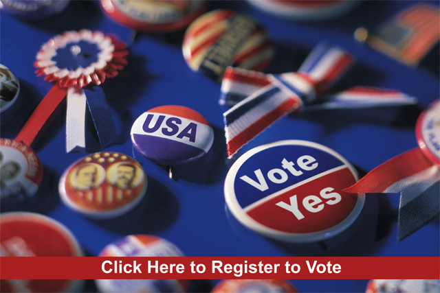 register_to_vote copy