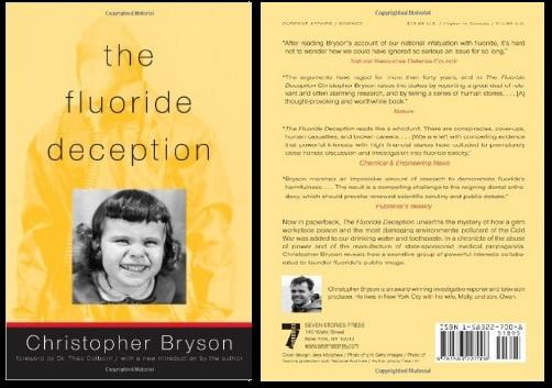 The Fluorid Decption