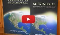 Complete_Solving_9-11_Set copy